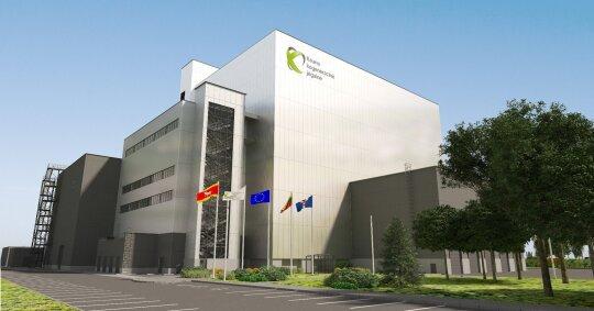 Neišsprendžiama lygtis: kam Lietuvai reikia dar dviejų kogeneracinių elektrinių