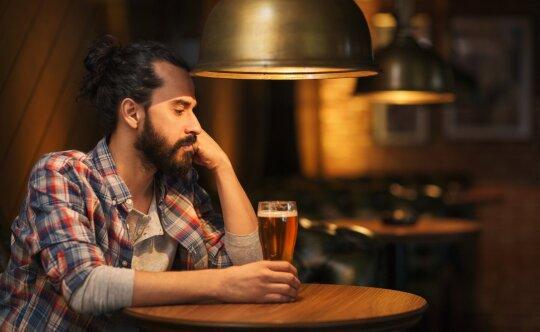 Urologas tiesiai šviesiai įvardijo didžiausias vyrų problemas lovoje: paprasti būdai, kurie gali padėti daugeliui