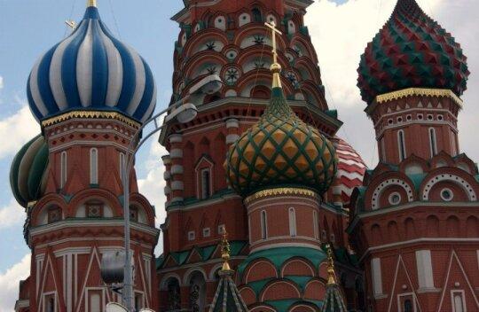 """<span style=""""color: #ff0000;"""">V. Putino Rusija</span>. Kremliaus siekis Nr. 1"""