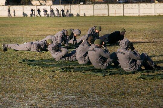 Afganistano pragarą išgyvenęs išminuotojas: viskas kitaip, nei rodo filmuose