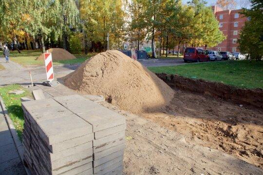 """Statybas prižiūrintys profesionalai vardija, kur dažniausiai bando """"sutaupyti"""" statybininkai: patarimai, kurie padės neapsigauti"""