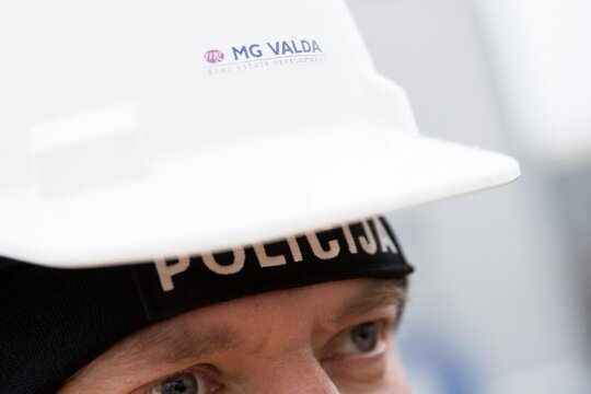 """""""MG Baltic"""" byla. Apie blogus žurnalistus, """"lepę iš tarnybos"""" ir prarastus milijonus"""