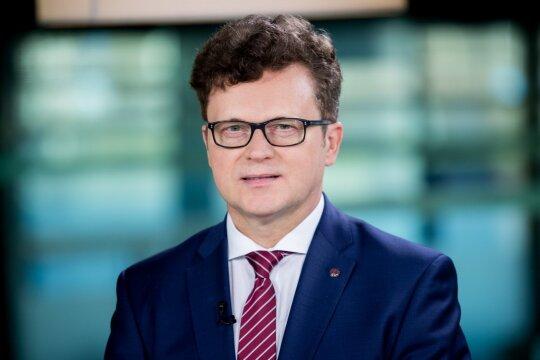 prof. Rimantas Stukas