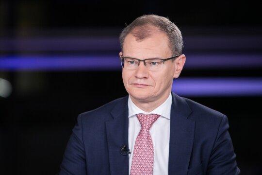 Albinas Zananavičius