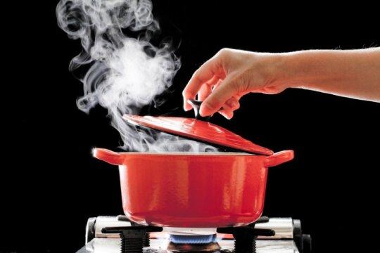 Praktiški patarimai jūsų namams: 10 būdų, padėsiančių atsikratyti sauso oro