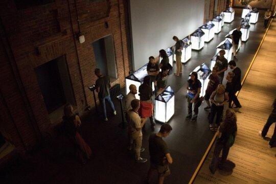 Gulago muziejus