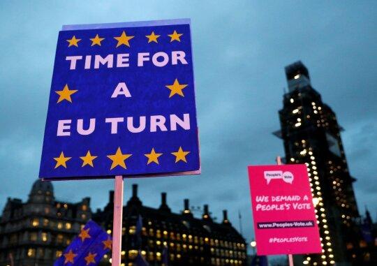 Airijos ES reikalų ministrė: visuomet sieksime, kad Lietuvos piliečiai Airijoje jaustųsi kaip namuose