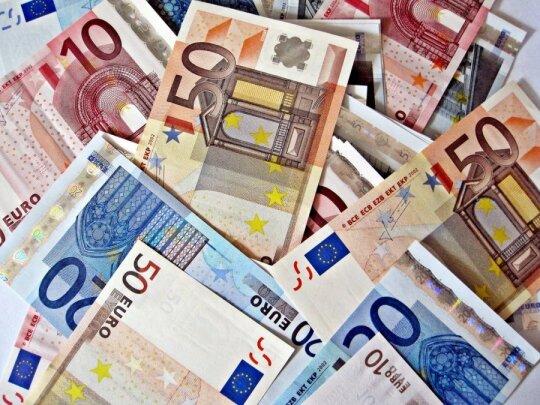 Daugiametis ES biudžetas: ar Europos burės ir toliau padės Lietuvai judėti pirmyn?