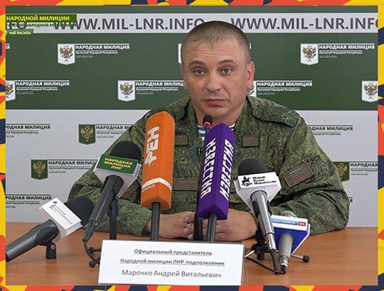 Lietuviai karo instruktoriai