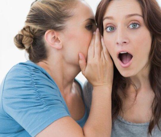 Atsargiai! Dėl šių 2 priežasčių Tu niekada neišmoksi naujos užsienio kalbos!