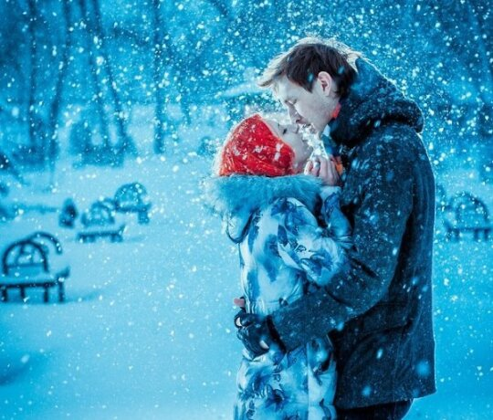 10 pamirštų kultinių filmų, kuriuos reikia žiūrėti žiemą