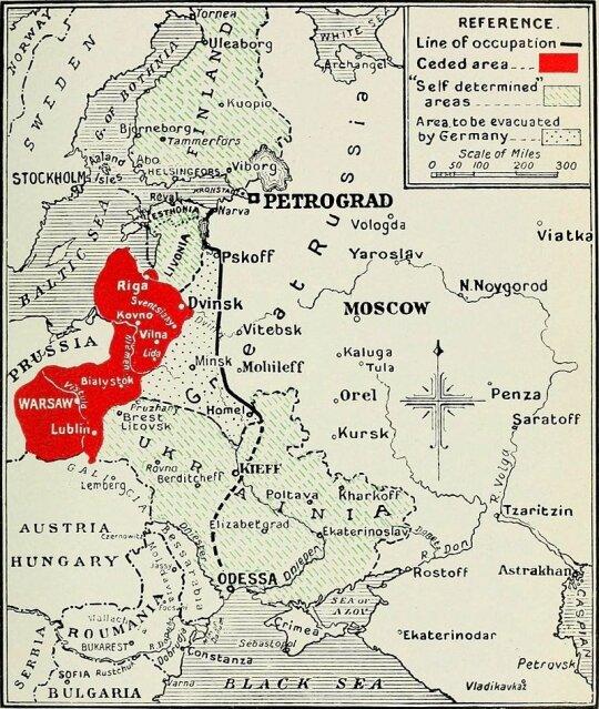 Vasario 16-osios aktas geopolitinių audrų sūkuryje