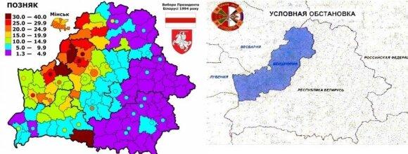 """Atskleistas pratybų """"Zapad"""" scenarijus: Lietuvai teko agresorės vaidmuo keistu pavadinimu"""