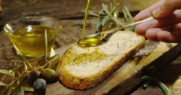 11 prastos reputacijos maisto produktų, kuriuos tikrai galima valgyti