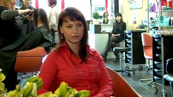 Beata Balčiūnaitė