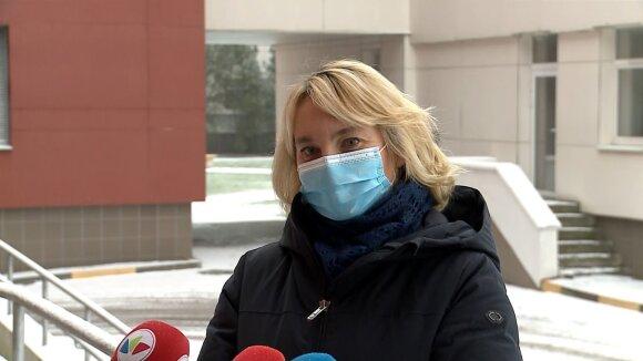 Margarita Valūnienė
