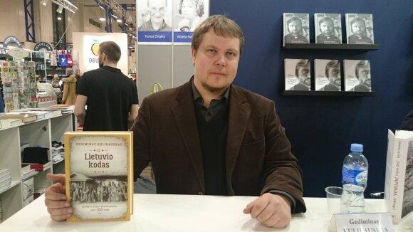 Kuo grėsė lietuvių klaidos karantino metu: už pažeidimus – badas ir amžinas poilsis masinėje kapavietėje