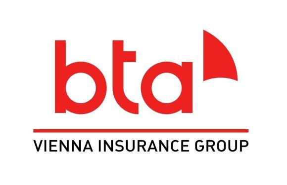 BTA Baltijos šalyse pakeitė prekės ženklą