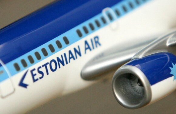 Why Lithuanian airlines fail while Latvian and Estonian prosper