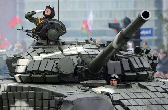 Как в Беларуси будут отмечать День Независимости