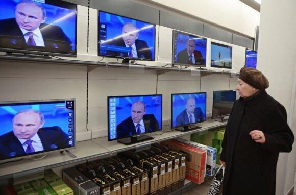 Юго-Восточная Литва: будет достаток — будет и порядок?