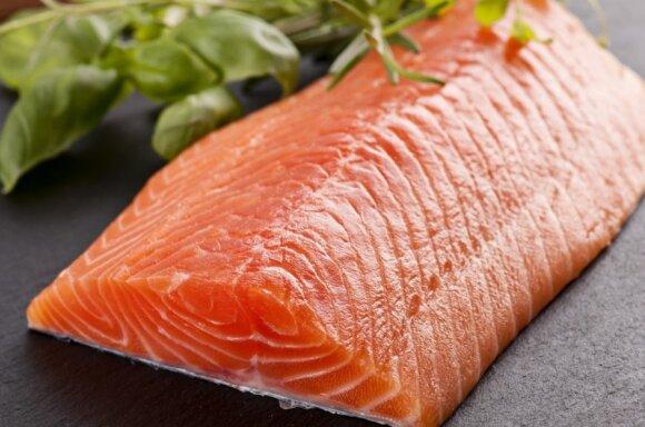 Pigiau ir sveikiau: 9 patiekalų receptai, nekainuosiantys nė 20 litų