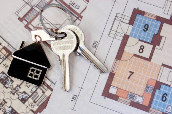 Lietuvius įspėja dėl kaimynų: nepasidomėti šalia ko gyvensite – didelė klaida