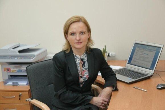 Rūta Brazienė