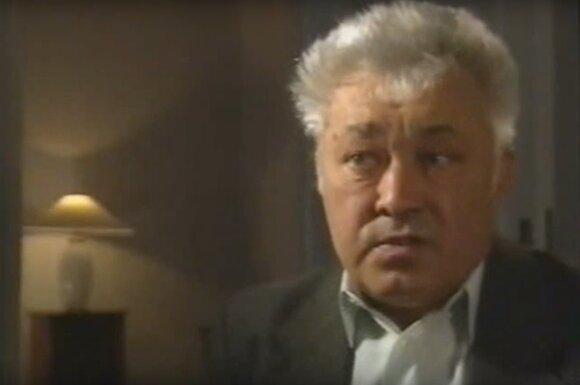 Genadijus Osipovičius