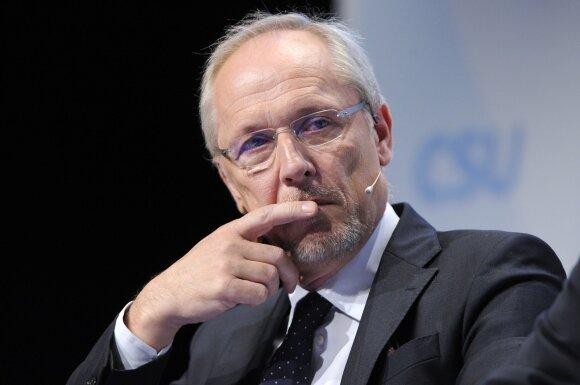 Jörgas Baberowskis