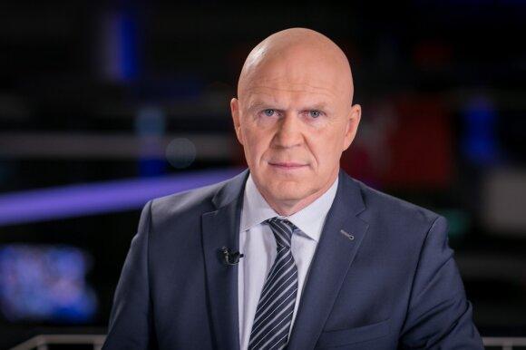 Gintaras Černiauskas