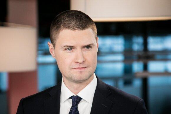 Mykola Miauskas