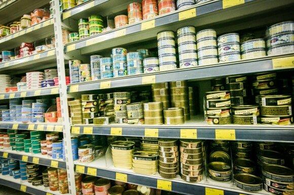 """Įspėja dėl """"amžinų"""" kasdienių produktų: dauguma žmonių apsigauna taip manydami"""