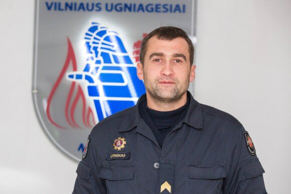 Aurelijus Lipinskas