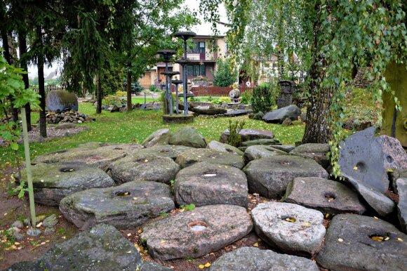 Ypatingas maršrutas Aukštaitijoje: apleisti ir nebenaudojami dvarai, kuriuos verta aplankyti