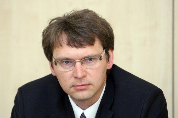 Ričardas Kasperavičius