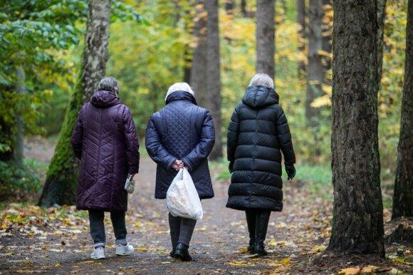 От ребенка до пенсионера: ключевые изменения 2021 года, которые коснутся каждого