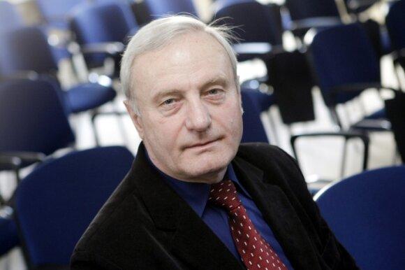 Eduardas Melnikovas