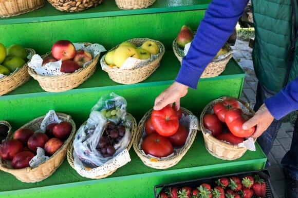 Iš Bulgarijos lietuvė grįžti neplanuoja: palygino kainas ir įspėjo turistus