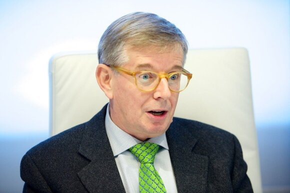 Geert Snaet