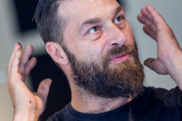 Kristianas Vodderas Svenssonas