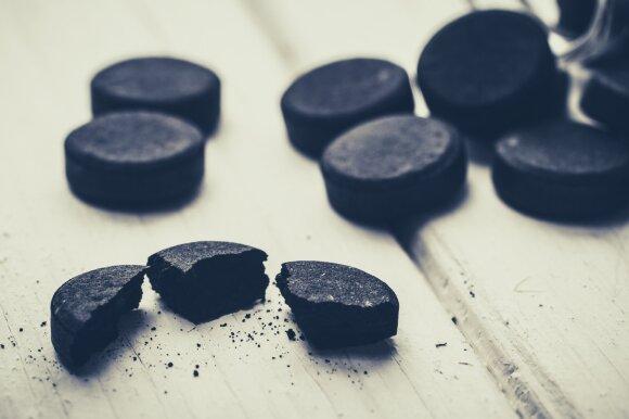8 neįprasti, bet veiksmingi būdai, kurie palengvins virtuvės tvarkymą