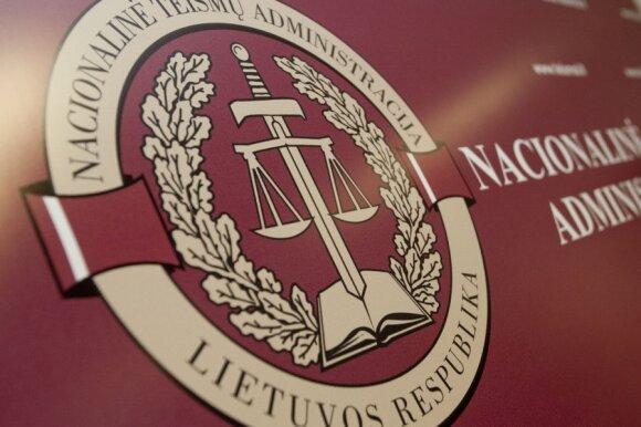 Teisininko komentaras. Teismų sistemos bėdos: kokį kelią pasirinkti?