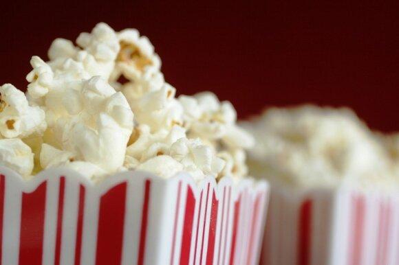 15 produktų, kurių dantų gydytojai nevalgo patys ir nerekomenduoja savo pacientams