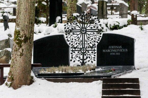 Kalėdos su mirusiaisiais