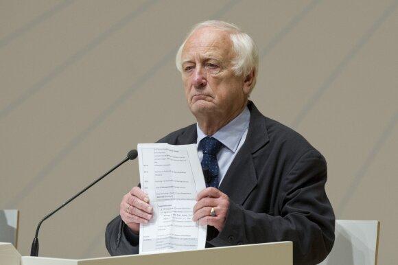Heinrichas Augustas Winkleris