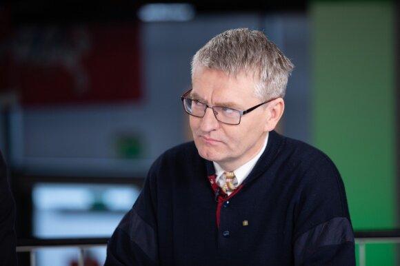 Metai, kaip buvo paskelbtos trys idėjos Lietuvai: ar jos nepaskendo reformų liūne?