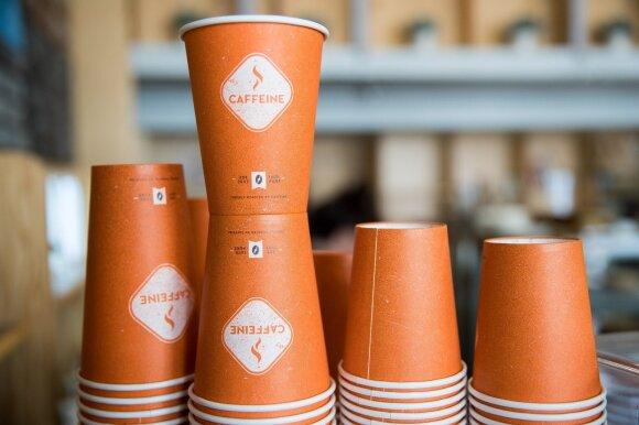 Nemalonios žinios kavos mėgėjams: netrukus Lietuvoje ji gerokai pabrangs, jos gali ir pritrūkti