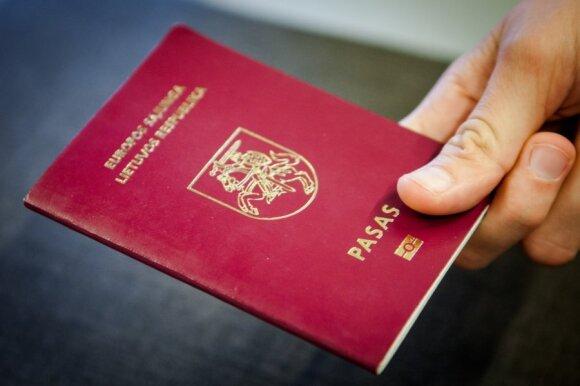 """Tūkstančiams emigrantų artėja apsisprendimas – vienas """"taip"""" nulems, kaip gyvens toliau"""