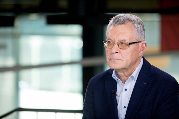 Ričardas Makuška